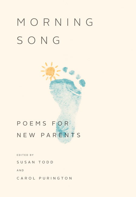 poems for parents. Poems for New Parents,