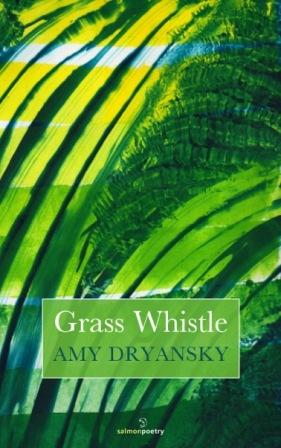 Grass Whistle_Cover_comp