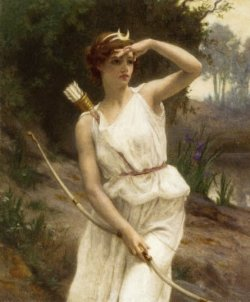 diana_the_huntress_guillaume_seignac-