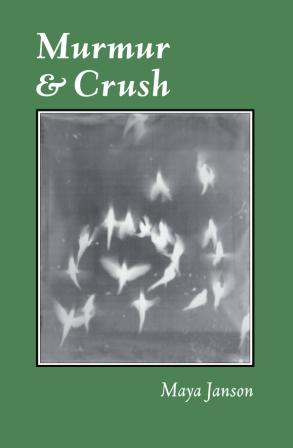 Murmur and Crush