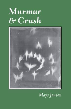 Murmur and Crush
