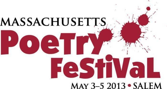 mass-poetry-2013