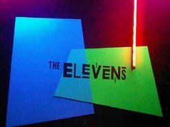 straw dog_elevens