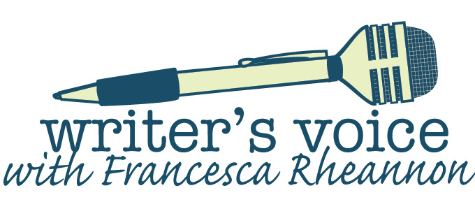 writersvoiceweb-1_edited