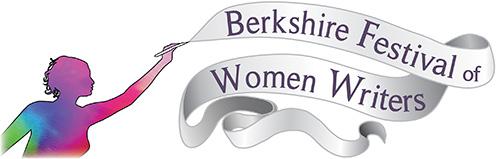 BFWW-website-banner