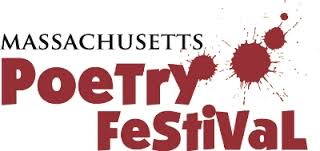 Ma Poetry Fest
