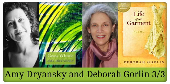 Odyssey dryansky-gorlin