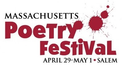 massachusetts-poetry-festival-2016