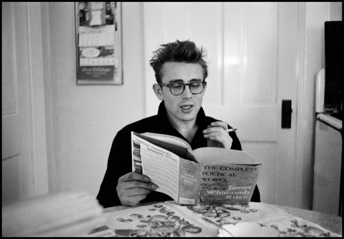 james-dean-from-magnum