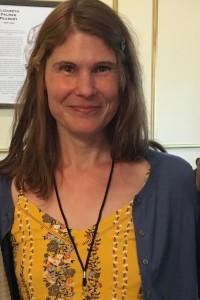 Sarah Sousa